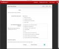 System Mechanic Professional Screenshot 11