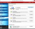 System Mechanic Professional Screenshot 12
