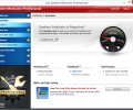 System Mechanic Professional Screenshot 9