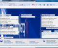 Axialis IconWorkshop Screenshot 4