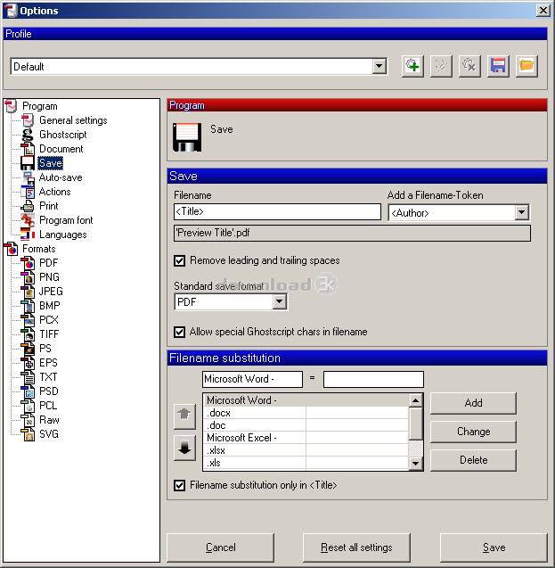 Excel 2010 Vba Pdfcreator - Excel 2010 Vba Speichern Pdf Bericht als ...