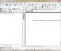 Atlantis Word Processor Screenshot 2