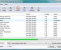 Abyssmedia Audio Converter Plus Screenshot 0