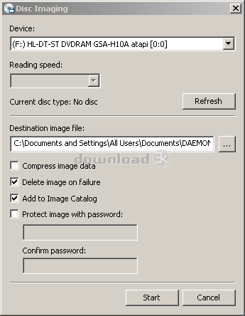 Codec pack for windows xp