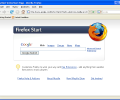 Mozilla Firefox Screenshot 0
