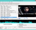 DivXLand Media Subtitler Screenshot 0