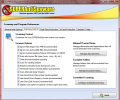 SUPERAntiSpyware Professional Edition Screenshot 2