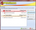 SUPERAntiSpyware Professional Edition Screenshot 4