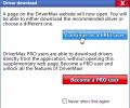 DriverMax Screenshot 4
