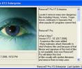 RemoveIT Pro - SE Screenshot 0