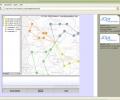 JOpt.SDK - vehicle routing library Screenshot 0