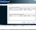 FarStone DriveClone Free Screenshot 1