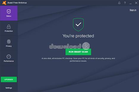 Avast-free-antivirus-setup - 8d