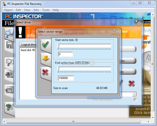 pc inspector file recovery free windows <a href=