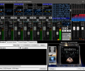 Virtual DJ Studio Screenshot 0