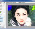 MotionGIF Screenshot 3