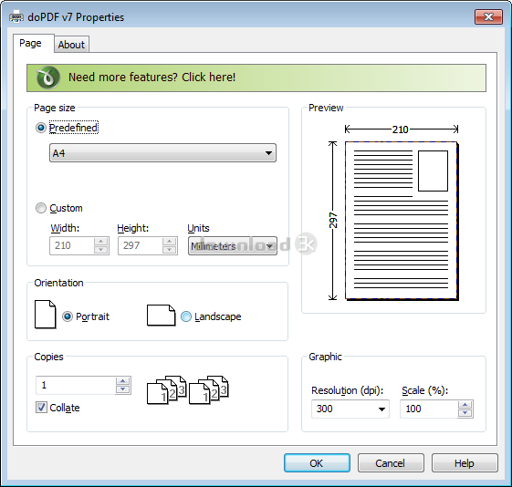 crystal reports to pdf converter free download