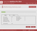 Quick Heal Antivirus Pro Screenshot 6