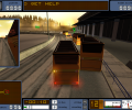 Bus Driver Screenshot 6