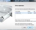 HDD Unlock Screenshot 1