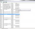 Microsoft Process Monitor Screenshot 2