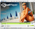 RealPlayer Screenshot 0