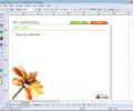 WebDwarf Free Web Page Maker Screenshot 0