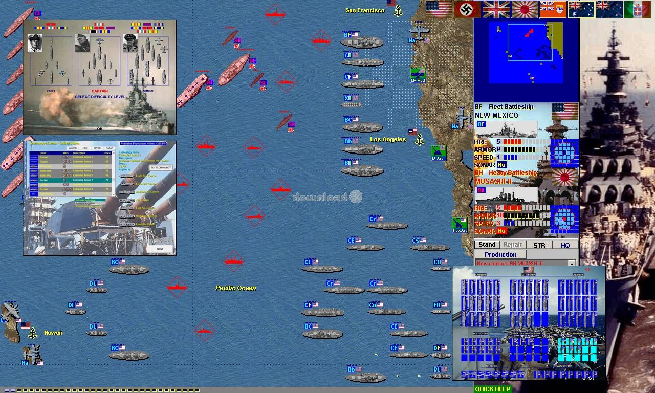 Battleship Game Pieces Battleship Game World War 2
