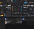 future.dj pro Screenshot 0