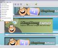King Kong Capture Screenshot 0