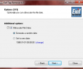 Exif Tag Remover Screenshot 2