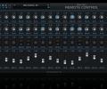 Blue Cat's Remote Control Screenshot 0