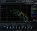 Blue Cat's FreqAnalyst Multi Screenshot 0