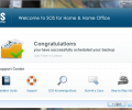 SOS Online Backup Screenshot 6