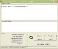eScan Anti Virus and AntiSpyware Toolkit Screenshot 0