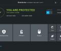 Bitdefender Internet Security 2015 Screenshot 0