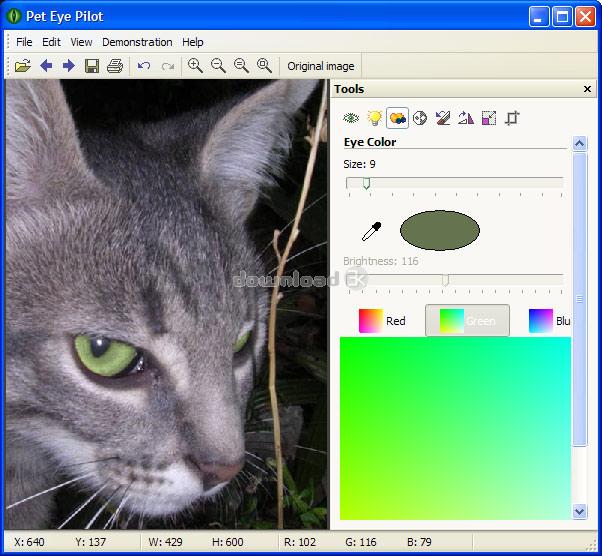 Бесплатно скачать программу Picasa 3.9.0 Build 136.20. Скачать