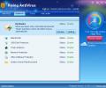 Rising Antivirus Free Edition Screenshot 0