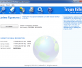 GridinSoft Anti-Malware Screenshot 6