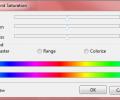 IcoFX Screenshot 4