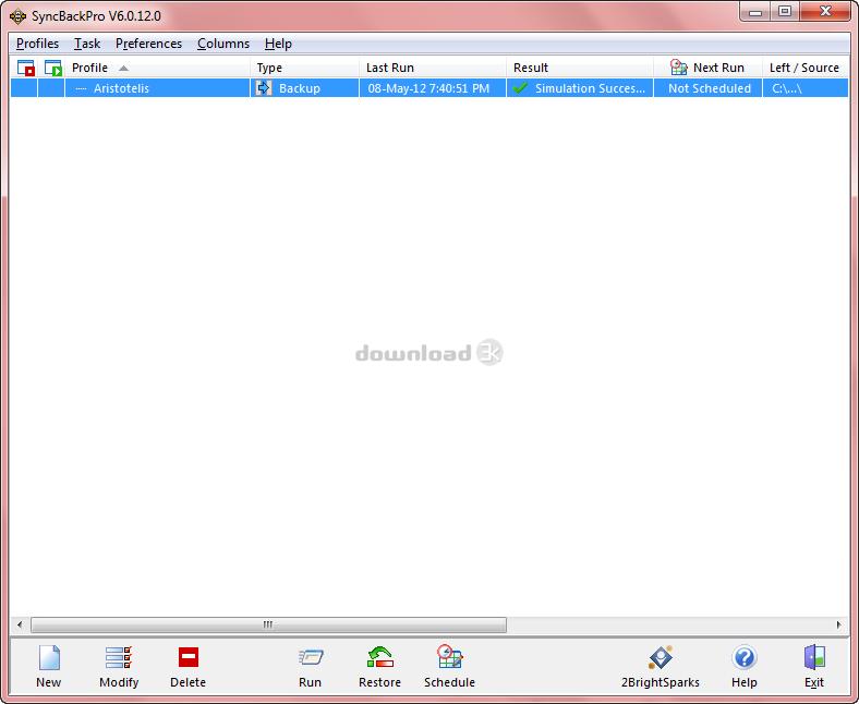 Auto clicker for windows 10 64 bit 10