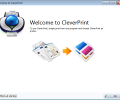 CleverPrint Screenshot 4
