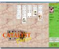 Catalyst Deluxe Screenshot 0