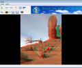 i3D Photo Screenshot 0