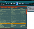 Groovy Media Player Screenshot 0