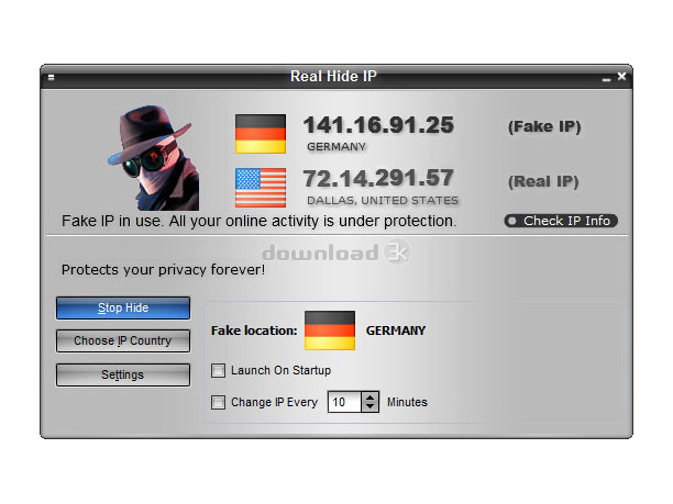 Hide ip 3.8.9.8 серийный номер.Hide IP Platinum 3.50 crack ( serial
