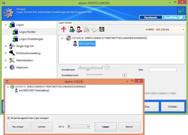 23-04-13. 14 Мб. Безопасность и приватность для Windows. Дата релиза. Ск