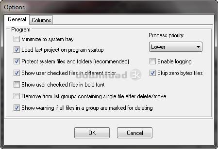 fast duplicate file finder pro.rar