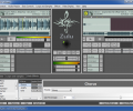Zulu Free Professional Virtual DJ Software Screenshot 2