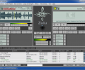 Zulu Free Professional Virtual DJ Software Screenshot 3